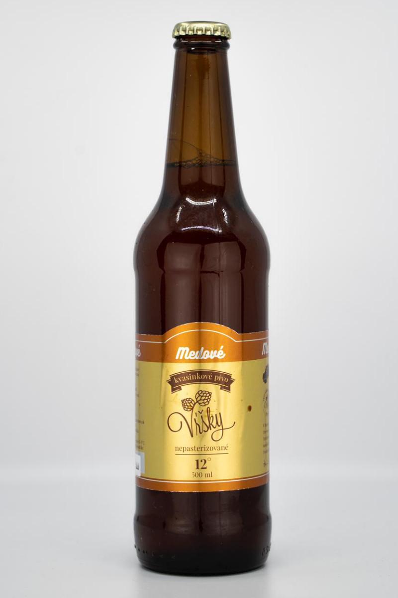 vrsky-medove-12–01